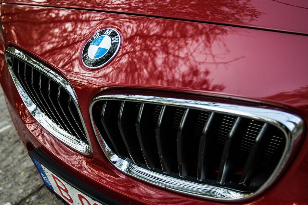 BMW_2002_M235i (16)