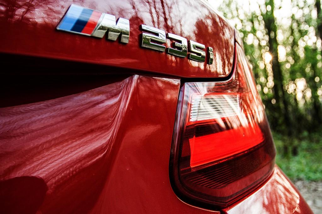 BMW_2002_M235i (19)