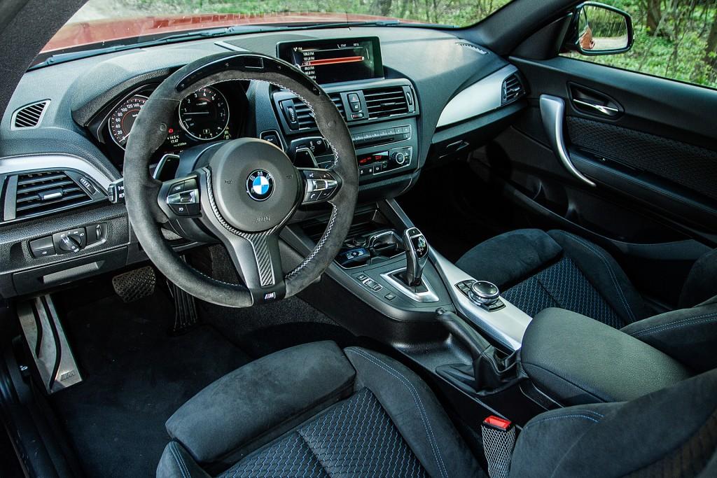 BMW_2002_M235i (22)