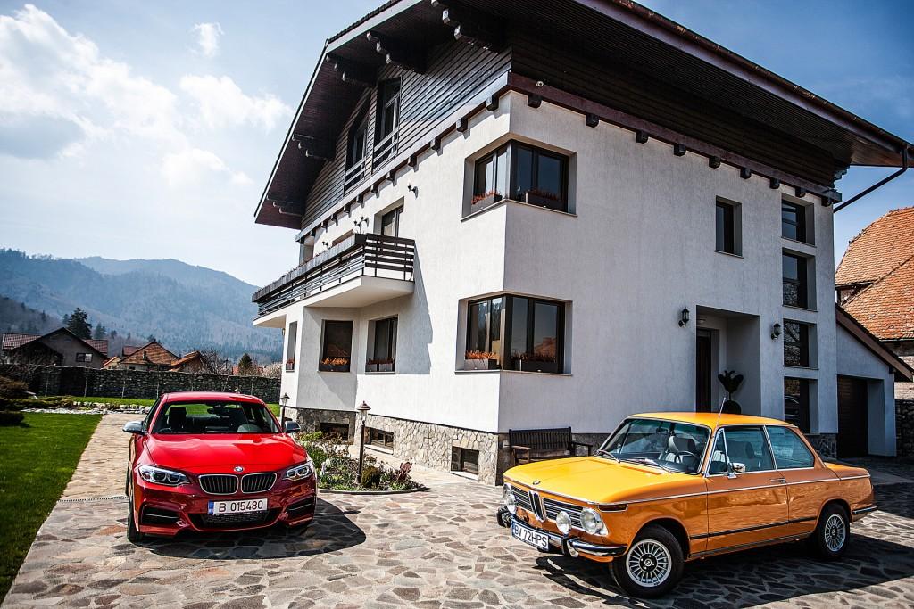 BMW_2002_M235i (39)