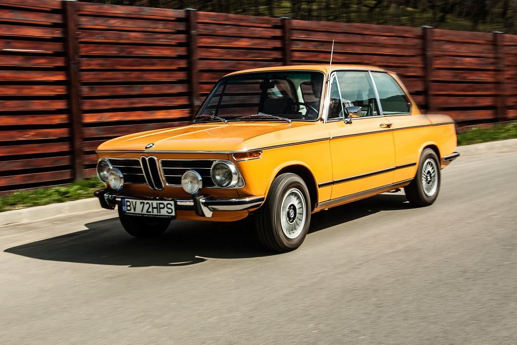 BMW_2002_M235i (4)