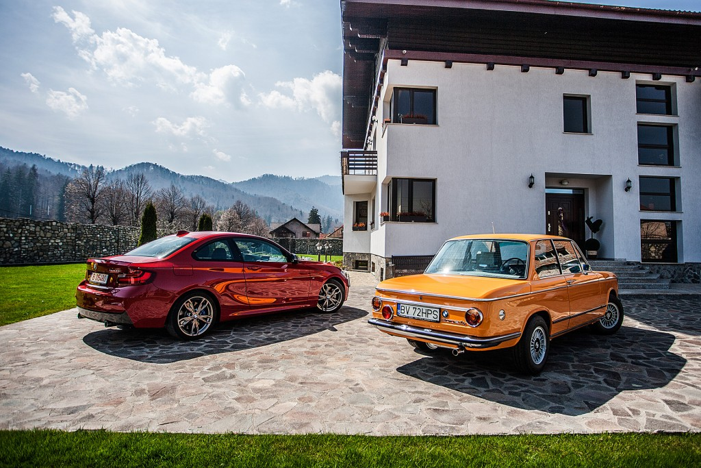BMW_2002_M235i (40)