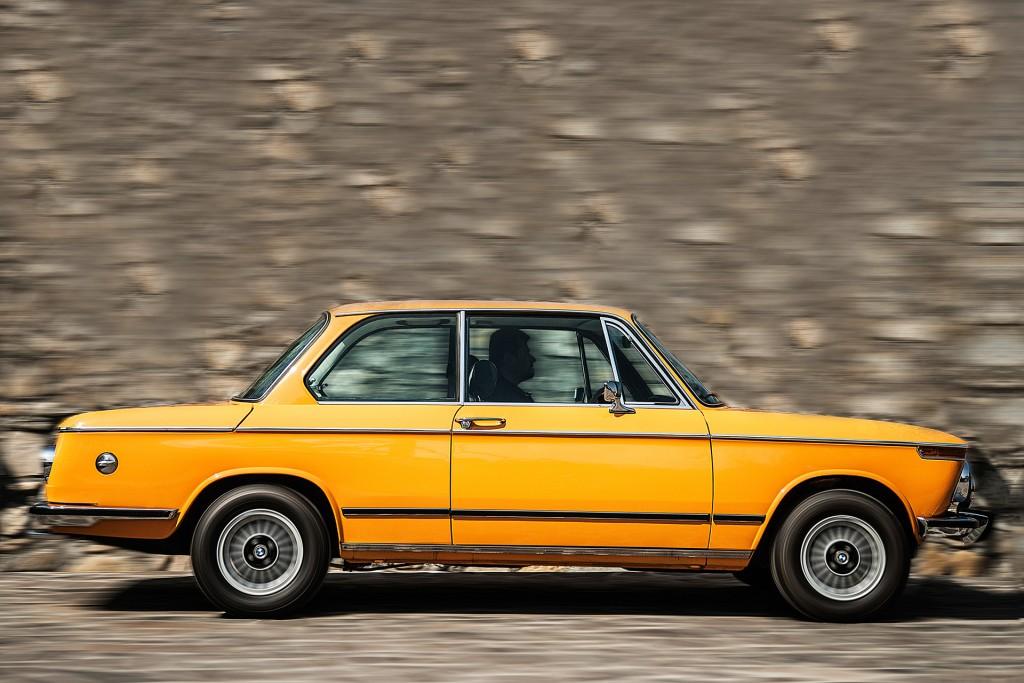 BMW_2002_M235i (43)