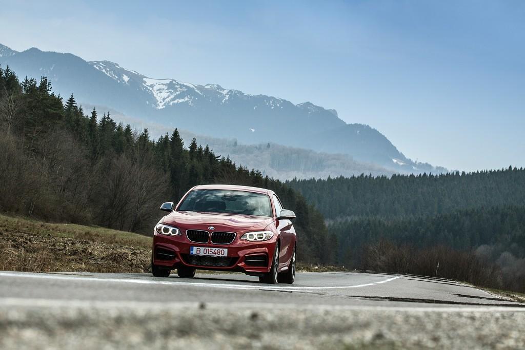 BMW_2002_M235i (5)