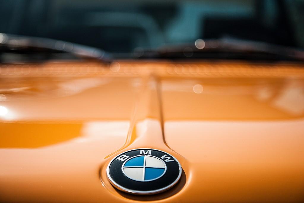 BMW_2002_M235i (52)