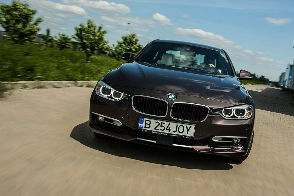BMW_320d_vs_Mercedes_220d (13)