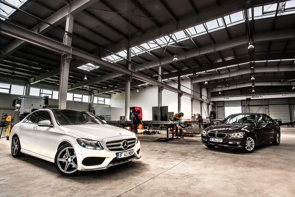 BMW_320d_vs_Mercedes_220d (21)