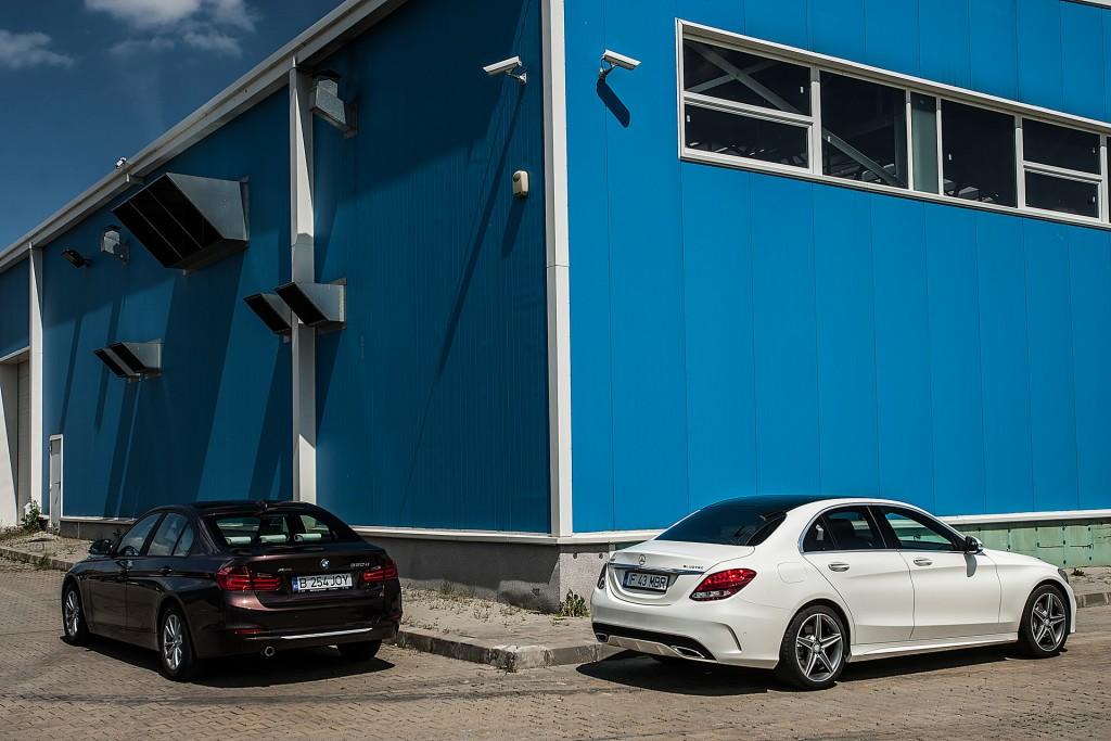 BMW_320d_vs_Mercedes_220d (25)