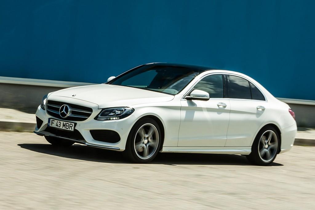 BMW_320d_vs_Mercedes_220d (3)
