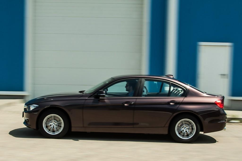 BMW_320d_vs_Mercedes_220d (6)