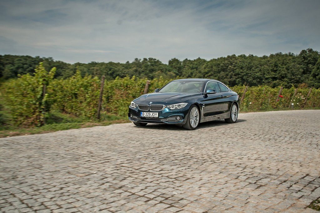 BMW_420d_Mercedes_E350_BlueTEC  (11)