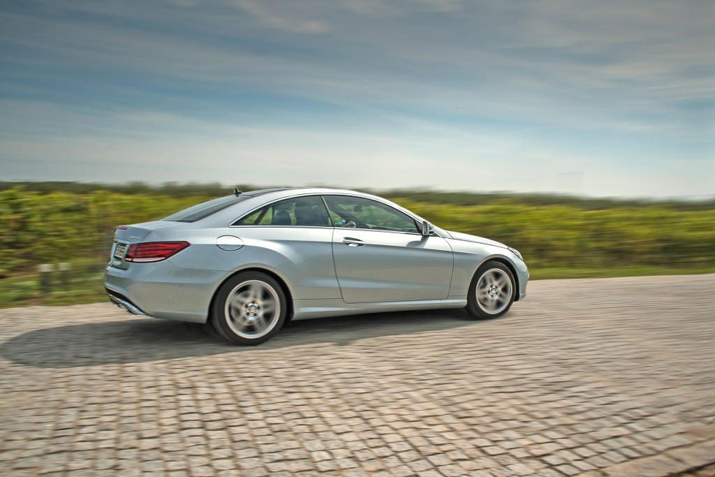 BMW_420d_Mercedes_E350_BlueTEC  (13)