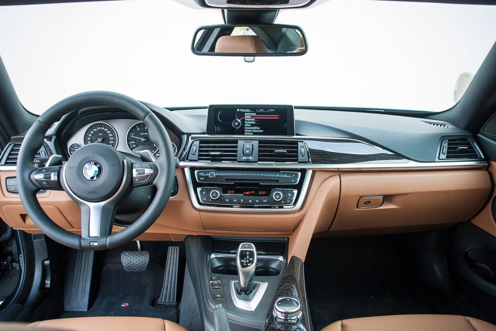 BMW_420d_Mercedes_E350_BlueTEC  (22)