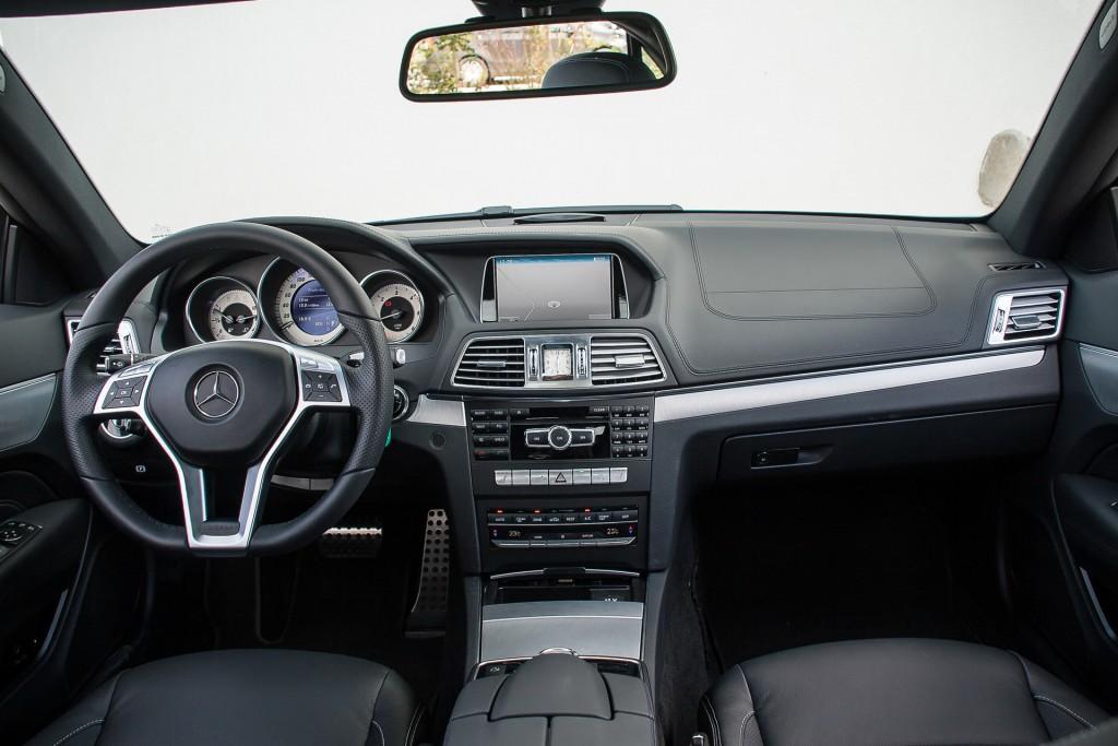 BMW_420d_Mercedes_E350_BlueTEC  (31)