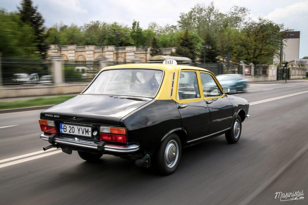 dacia_1300_taxi-25