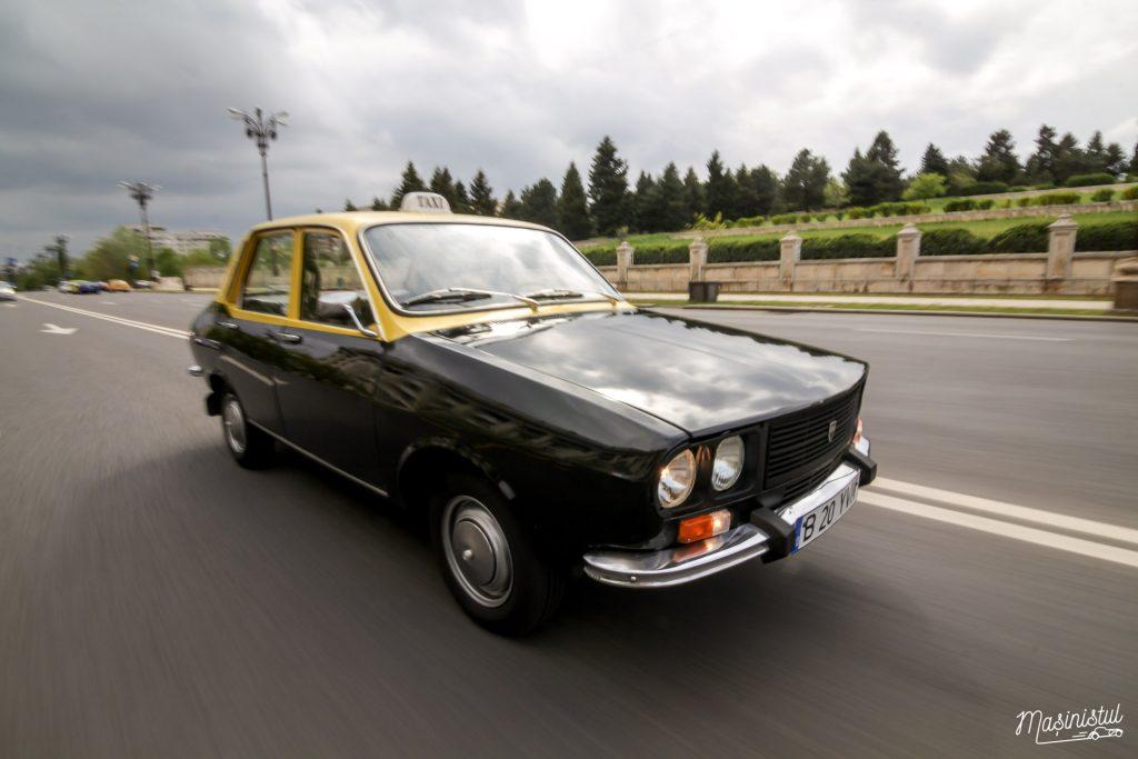 dacia_1300_taxi-28